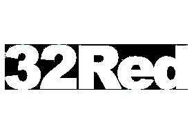Red 32 sponsor logo