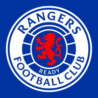 www.rangers.co.uk